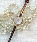 Женские часы Yuhao, фото 5
