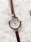 Женские часы Yuhao, фото 8