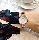 Женские часы Yuhao, фото 7
