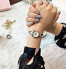 Женские часы Yuhao, фото 9