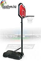 Баскетбольная стойка StartLine Play Standart 019, фото 1