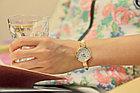 Женские часы Yuhao. Kaspi RED. Рассрочка., фото 2
