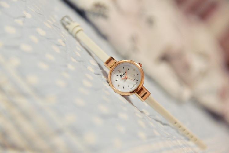 Женские часы Yuhao. Kaspi RED. Рассрочка.