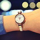Женские часы Yuhao. Kaspi RED. Рассрочка., фото 3