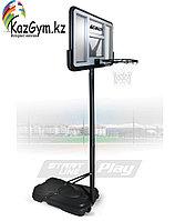 Баскетбольная стойка StartLine Play Standart 020, фото 1