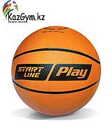 Баскетбольный мяч (размер 7), фото 1