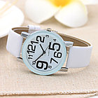 Женские часы Большие Цифры, фото 8