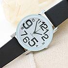Женские часы Большие Цифры, фото 2
