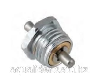 Ремонтный комплект для термостатических клапанов VT.045, VT.046, VT.047, VT.048, фото 2