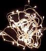 """Гирлянды светодиодные, новогодние, уличные струна, нить, LED гирлянда """" Бегущие огоньки"""", фото 5"""