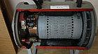 Ремонт и перемотка ТЯГОВЫХ электродвигателей, фото 9