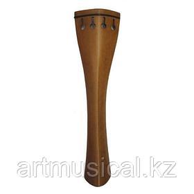 Подгрифник (струнодержатель) для виолончели
