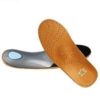 Стельки ортопедические для закрытой обуви, фото 1