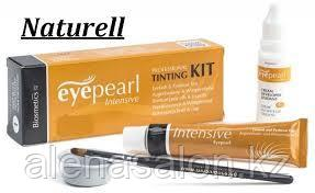 Краска Biosmetics EYEPEARL