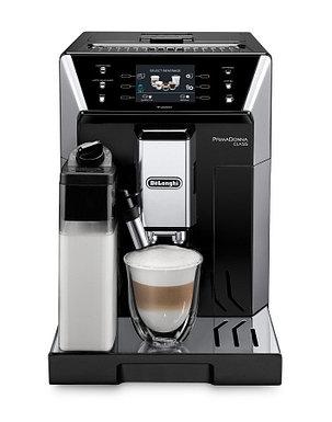 Кофемашина DeLonghi ECAM 550.55.SB, фото 2