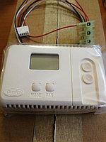 Терморегулятор 33DFS-RM, фото 1