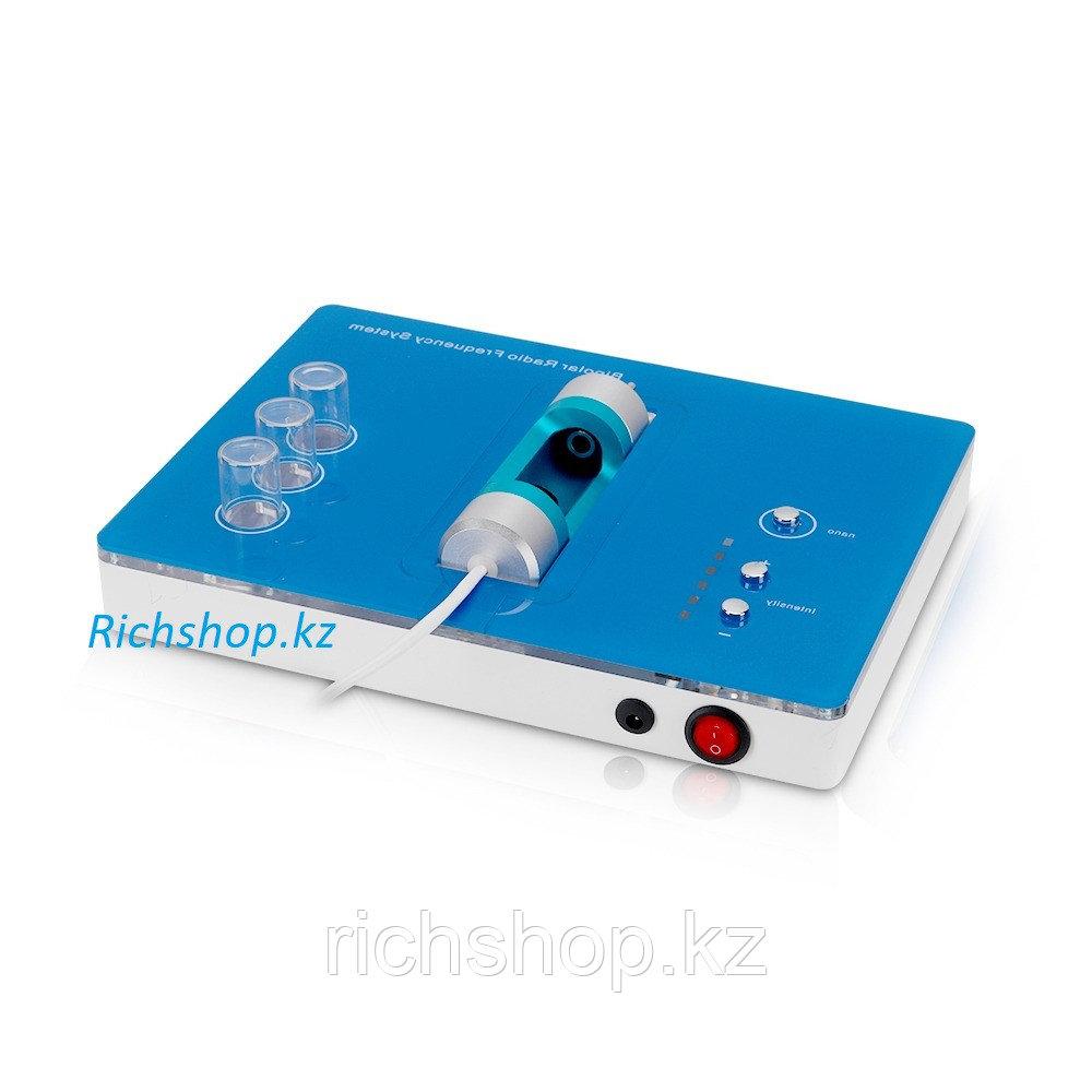 Аппарат RF - Лифтинга и Безигольной Мезотерапии