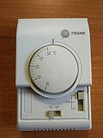 Терморегулятор T6375C1086, фото 1
