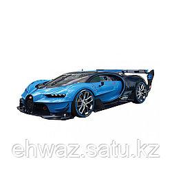 Радиоуправляемый автомобиль Bugatti Vision GT(Масштаб 1:12)