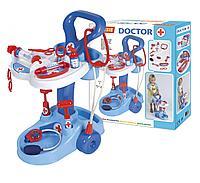 Набор Доктор Полесье в коробке 36582