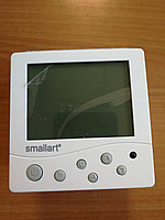 Терморегулятор SM2008FFN-RL, фото 1