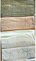 Махровые Банные полотенца