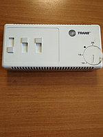 Терморегулятор THC02