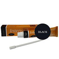 Краска Biosmetics EYEPEARL черный