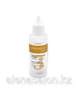 Крем-окислитель Biosmetics Intensief Eyepearl Cream Developer Oxidant 3%