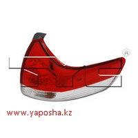Задний фонарь Toyota Sienna 2011-/правый/