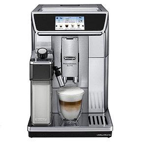 Кофемашина DeLonghi ECAM 650.75.MS, фото 2