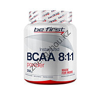 BCAA 8:1:1 Instantized powder (250 гр)