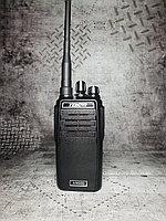 Мощная носимая радиостанция TDX A-9000 оригинал, фото 1