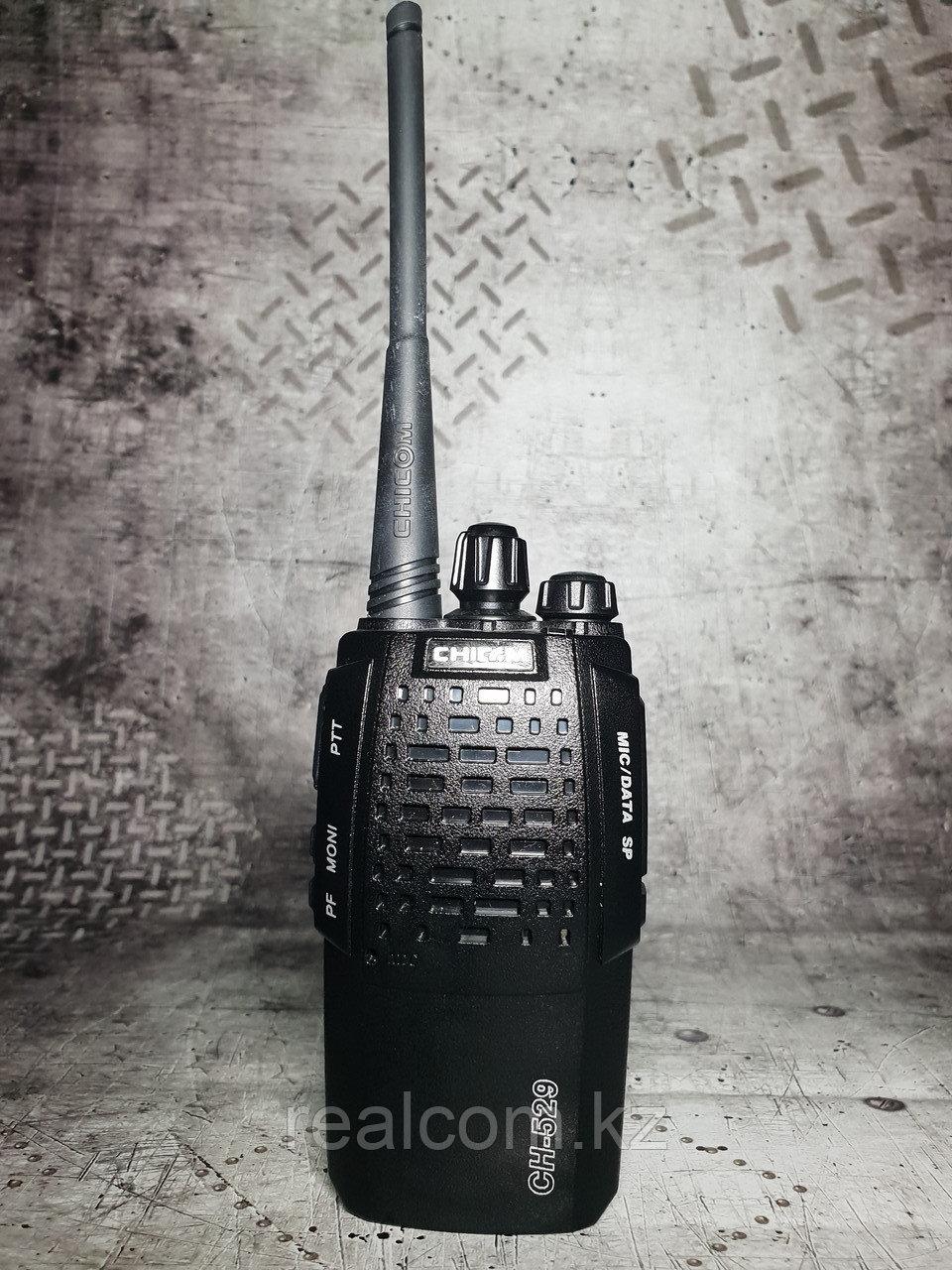 Радиостанция носимая Сhicom CH-529