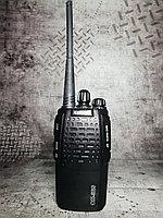 Радиостанция носимая Сhicom CH-529, фото 1