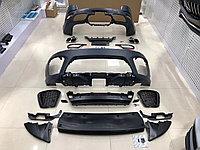 Обвес SVR для Range Rover Sport II (2018+)