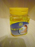 Сахарная паста для шугаринга мягкая 300 г в Астане