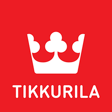 Лакокрасочные материалы Tikkurila