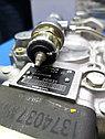 Топливный насос ТНВД 0460424303, фото 7