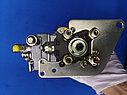 Топливный насос ТНВД 0460424303, фото 5