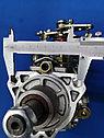 Топливный насос ТНВД 0460424303, фото 6