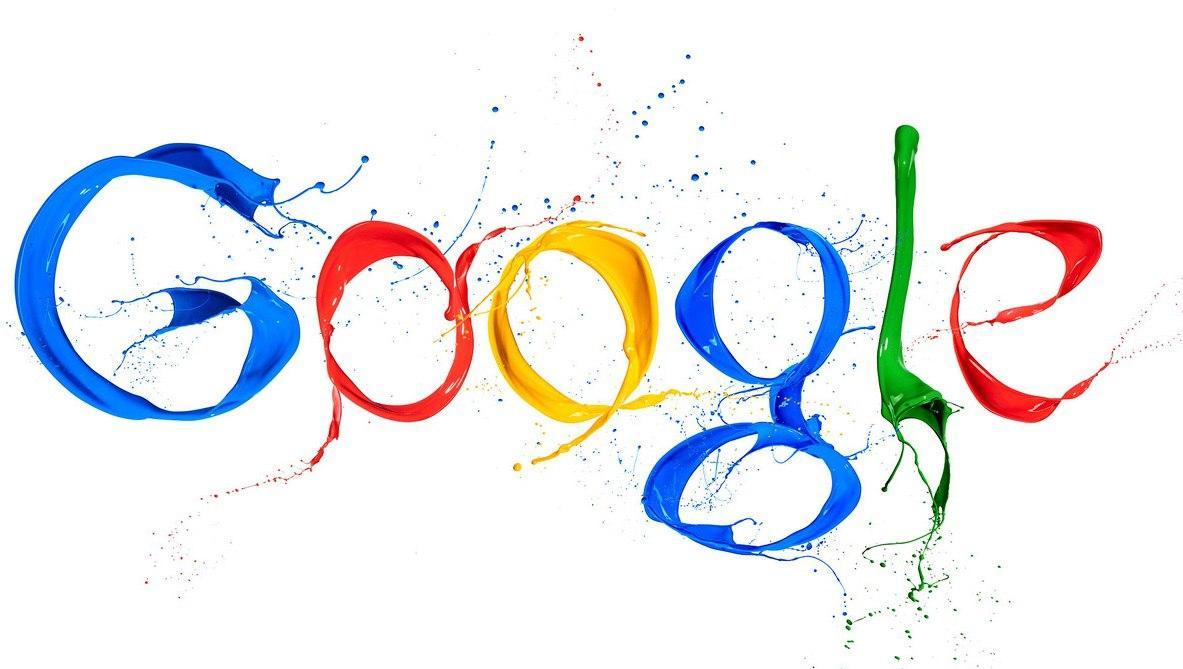 Создание гугл адвордс в Актау