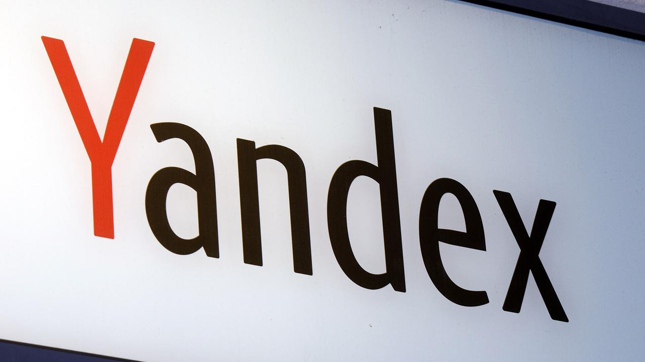 Контекстная реклама в Yandex в Актау