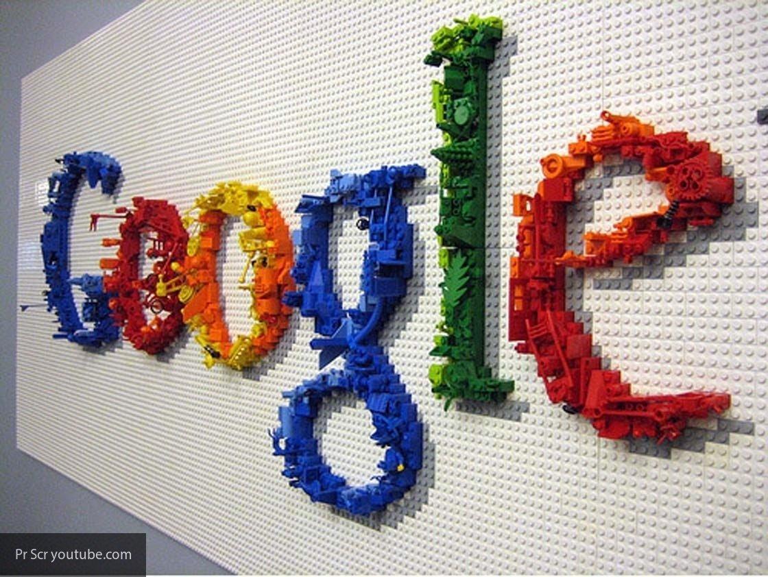 Продвижение и раскрутка в Google в Таразе