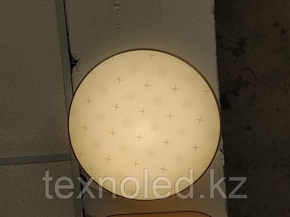 Ceiling circle s-1, фото 2