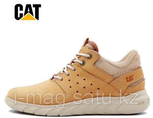 Обувь Caterpillar CAT