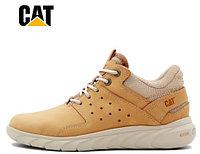 Обувь Caterpillar CAT, фото 1