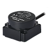 Датчик индуктивный 30 мм, NPN, NC