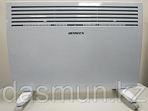Конвекторный обогреватель NDM- 20J Ditreex