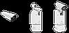 AXIS Q1942-E 35MM 30 FPS
